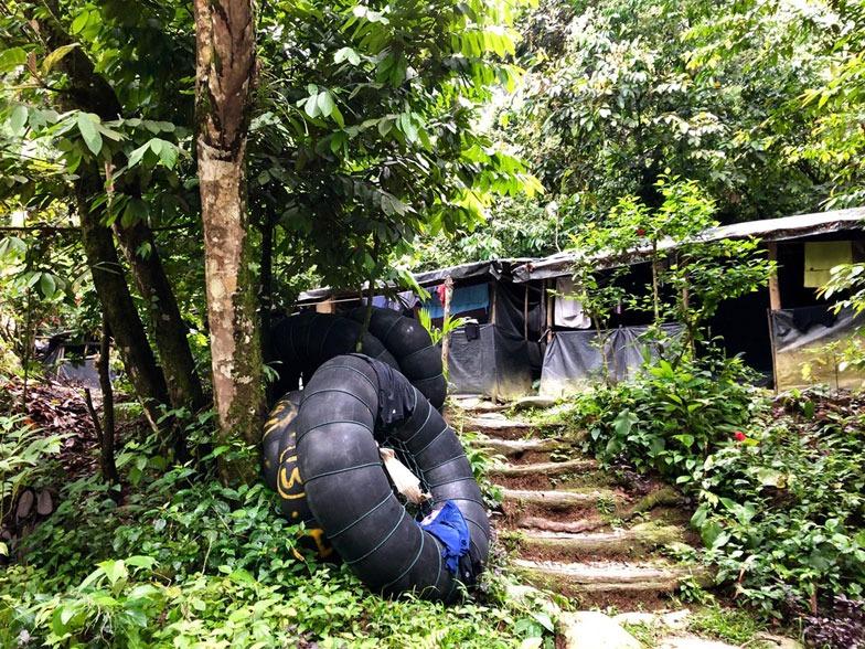 Discover_Sumatra_25