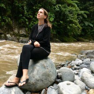 discover_sumatra_christine